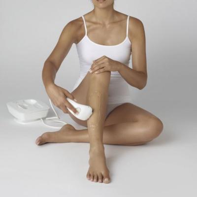 Braun Venus Naked Skin Woman IMG 5