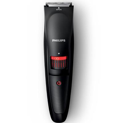 Regolabarba Philips BT405/16