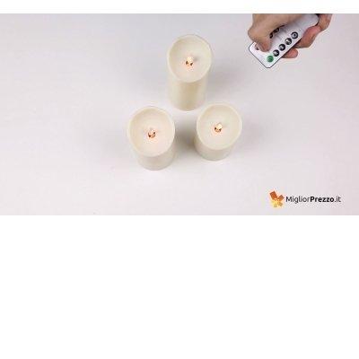 funzionamento-candele led IMG 3