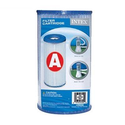 cartuccia filtro intex 28604 IMG 5
