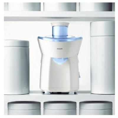 dimensioni centrifuga Philips HR1823-70 IMG 2