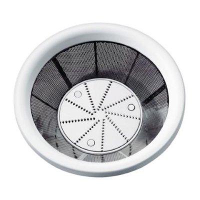 parte della centrifuga Philips HR1823-70 IMG 3