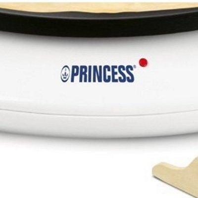 princess crepiera princess 492227 IMG 4