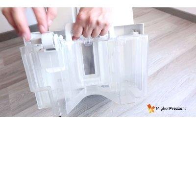 serbatoio deumidificatore de longhi IMG 4
