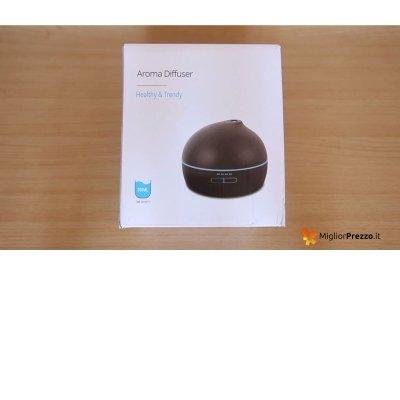 scatola diffusore aromi victsing IMG 5