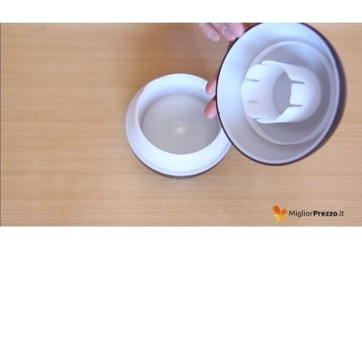 diffusore aromi victsing interno IMG 4