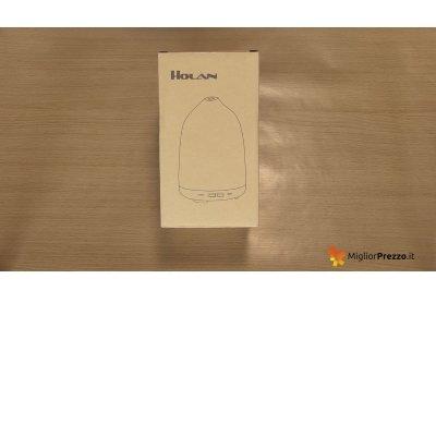 duffusore aromi holan scatola IMG 4
