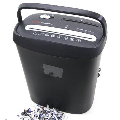 manico distruggi documenti geha IMG 4