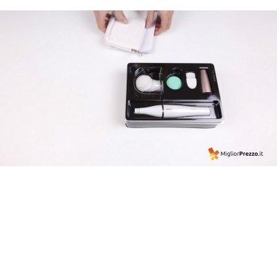 accessori epilatore spazzola IMG 3