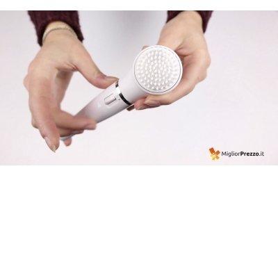 accessorio epilatore spazzola IMG 4