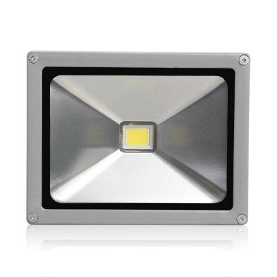 luce faro da esterno IP65