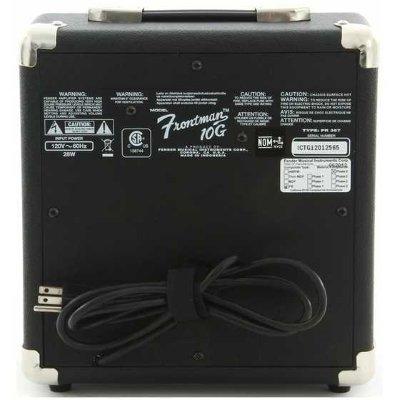 Amplificatore IMG 3
