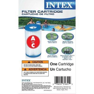 confezione filtro 59900 IMG 5
