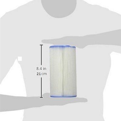 dimensioni filtro 59900 IMG 4