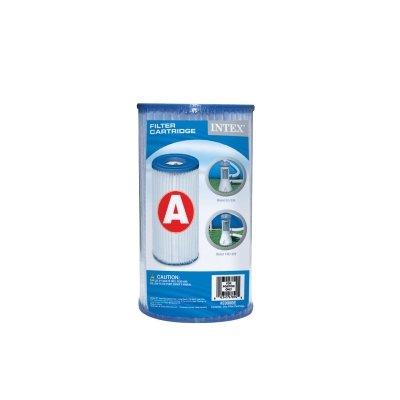 sacchetto filtro 59900 IMG 3