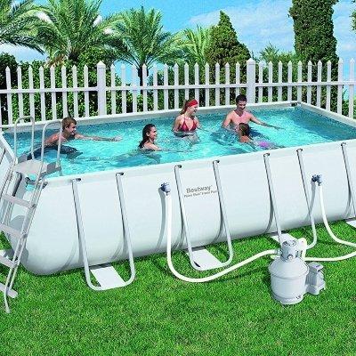 Filtro piscina IMG 1