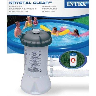Filtro piscina IMG 4