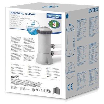 confezione filtro intex IMG 2