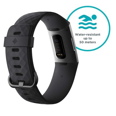 fit watch impermeabile IMG 4