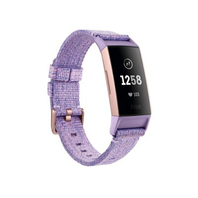 fitwatch personalizzabile fitbit IMG 1