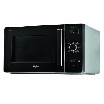 Forno a microonde Whirlpool Gusto GT 283 SL