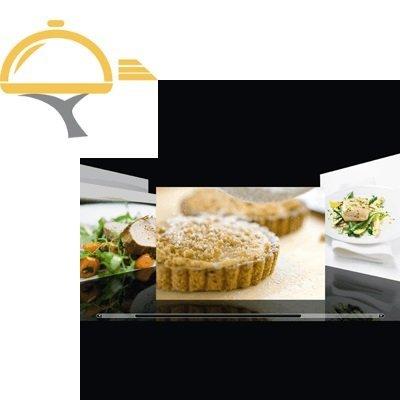 forno a microonde Whirlpool Gusto GT 283 SL funzione jet menu programmi automatici preimpostati cottura IMG 5