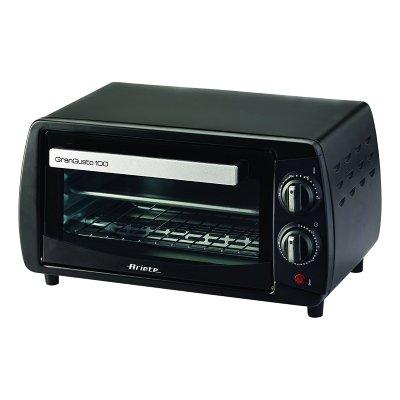 Forno elettrico Ariete 980 GranGusto