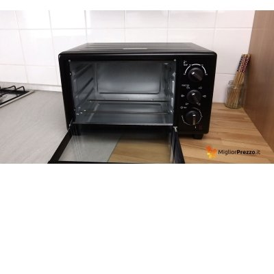 interno forno elettrico spicy IMG 3