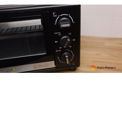 manopole forno elettrico spicy IMG 4