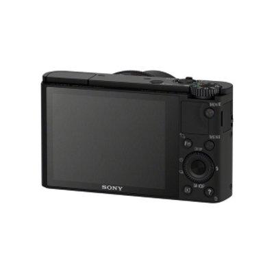 schemo fotocamera digitale sony IMG 2