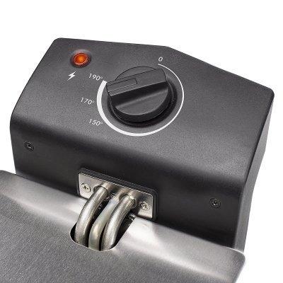 termostato-friggitrice FR-6935 tristar IMG 3
