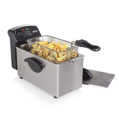 patatine-fritte-friggitrice-princess-182626 IMG 3