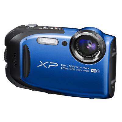 Fujifilm FinePix XP80 IMG 1