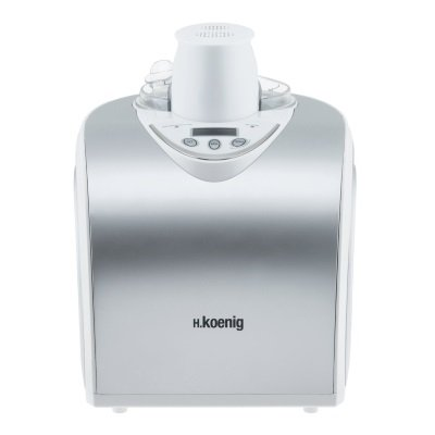 gelatiera autorefrigerante H.Koenig HF180 IMG 2