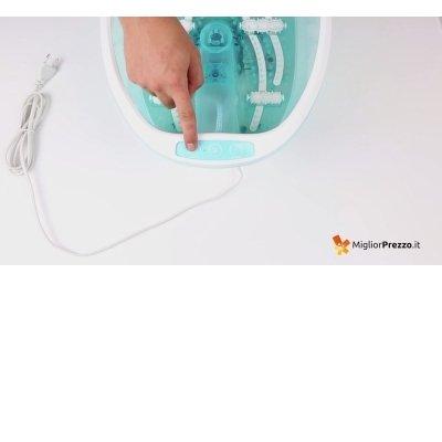 pulsanti idromassaggiatore plantare IMG 3