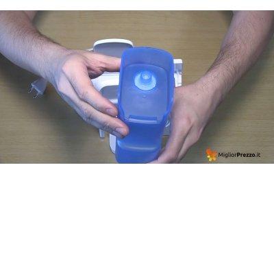 serbatoio idropulsore oral B waterjet IMG 5