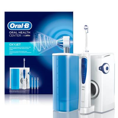 Idropulsore Oral-B MD20 Box IMG 4