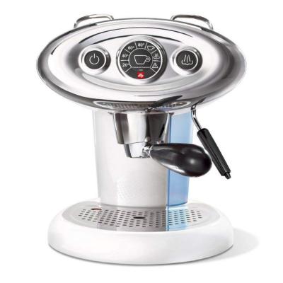 Macchina da caffè Illy x7.1 Iperespresso