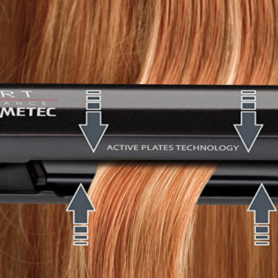 Imetec Salon Expert E1550 Hair IMG 2