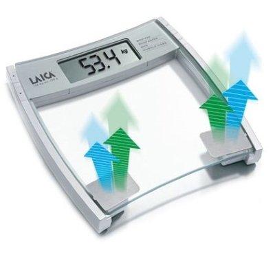 bilancia Laica LP8032 rilevamento IMG 4