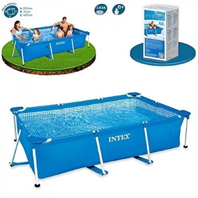 scatola piscina intex 28272 IMG 5