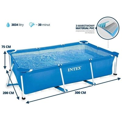 piscina intex 28272 dimensioni IMG 2