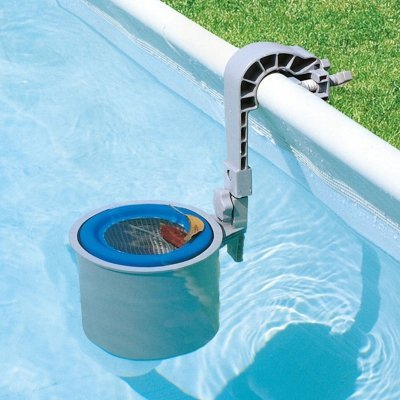 filtro kit pulizia piscina bestway 58237 IMG 3