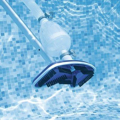 kit pulizia piscina bestway 58237 elemento IMG 2