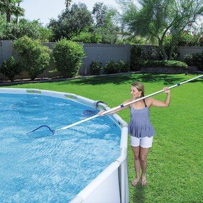 retino kit pulizia piscina bestway 58237 IMG 5