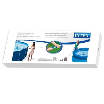 scatola kit pulizia piscina intex 28002 IMG 4