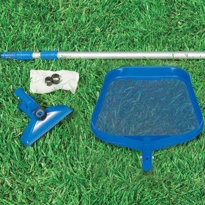 accessori kit pulizia piscina intex 28002 IMG 2