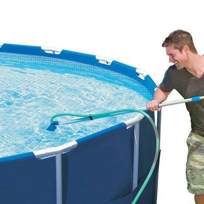 Kit pulizia piscina IMG 2