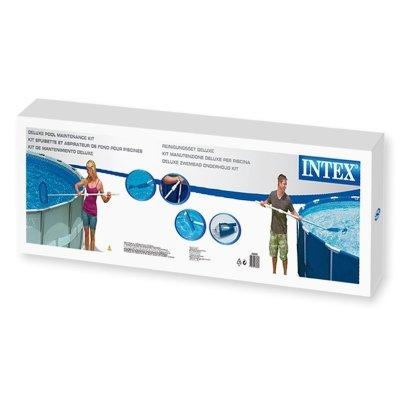 confezione kit pulizia piscina intex IMG 2