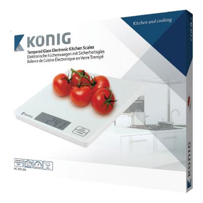 Konig HC KS13N Box IMG 5